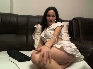 MadameTresChaude - VIP Videos - 651259