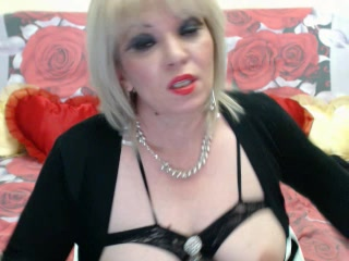 SquirtingMarie - VIP Videos - 1957819