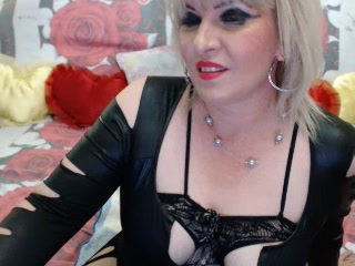 SquirtingMarie - VIP Videos - 2233159