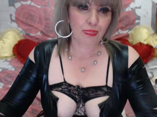 SquirtingMarie - VIP Videos - 2347219