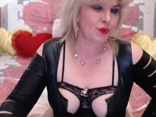 SquirtingMarie - VIP Videos - 2511849