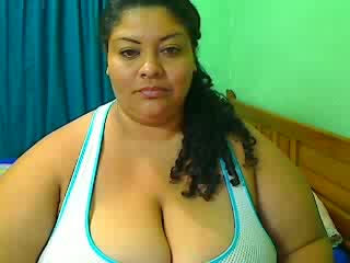 SamyGiantTits - VIP Videos - 627549